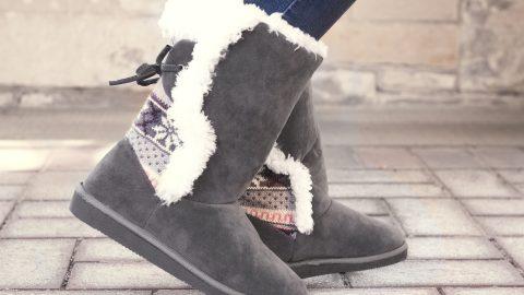 MUK LUKS Women's Boots From $25.99