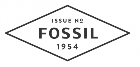 FOSSIL 25% Off Entire Purchase + Free Shipping