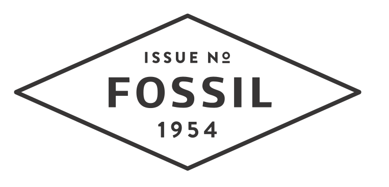 Fossil Watches - 25% OFF