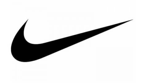 NIKE Take 60% OFF AND an Extra 25% PLUS Free Shipping